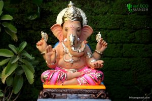Maghi Ganpati Jayanti Booking for 2021 Will Be Closing Soon